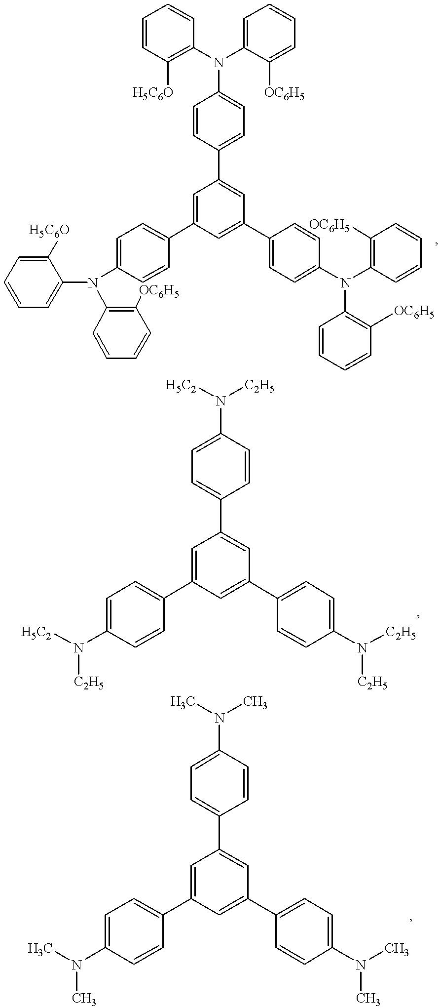Figure US06368731-20020409-C00039