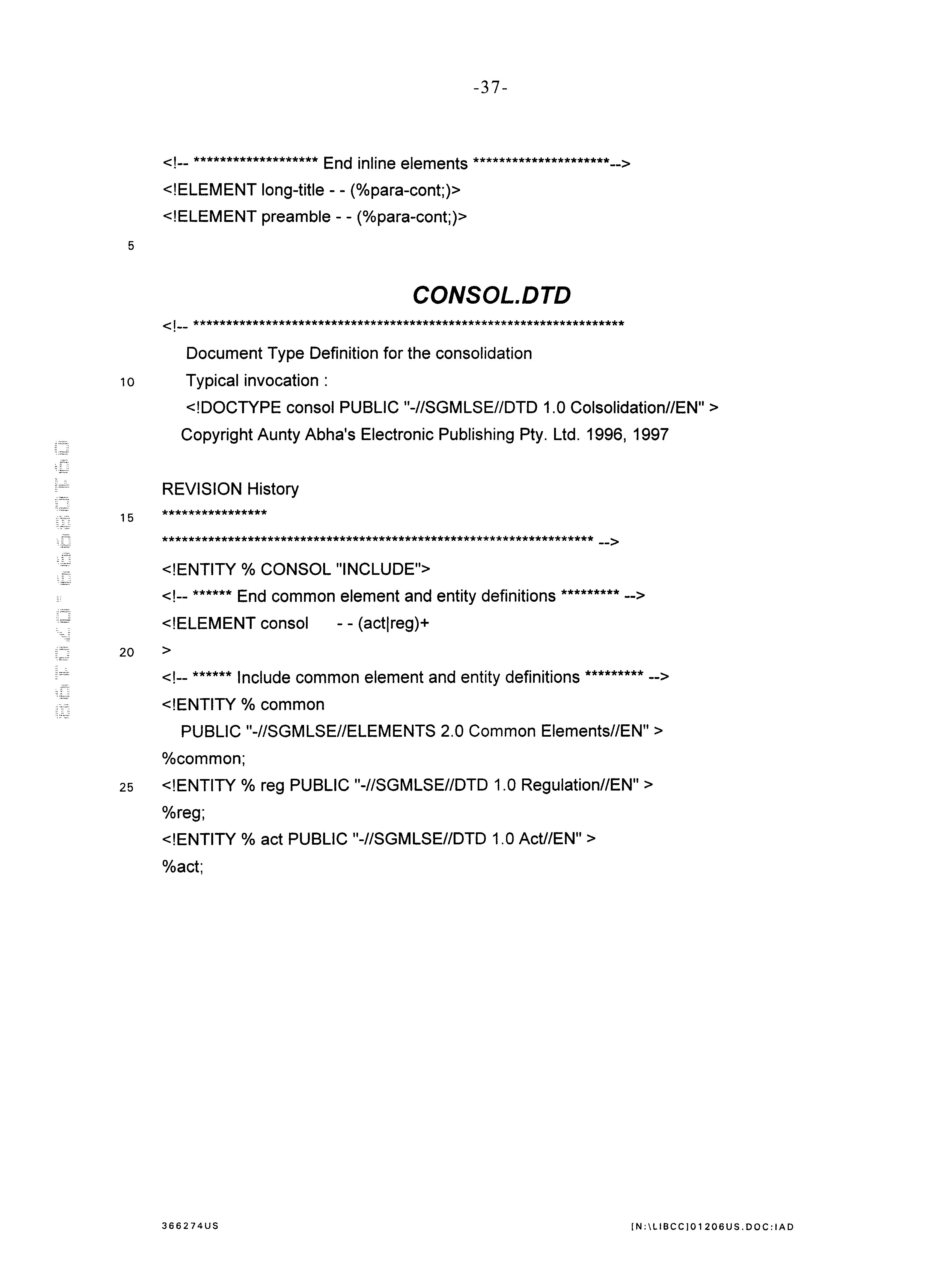 Figure US06233592-20010515-P00019