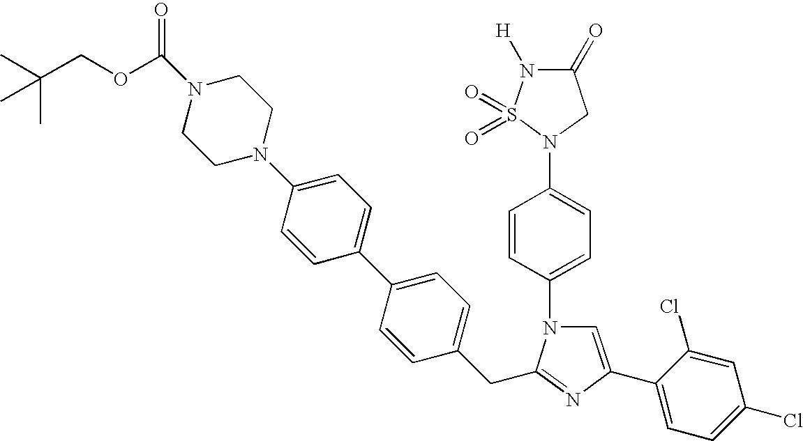 Figure US08404731-20130326-C00086
