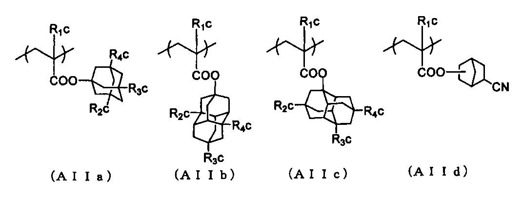 Figure 112009076329077-pct00016