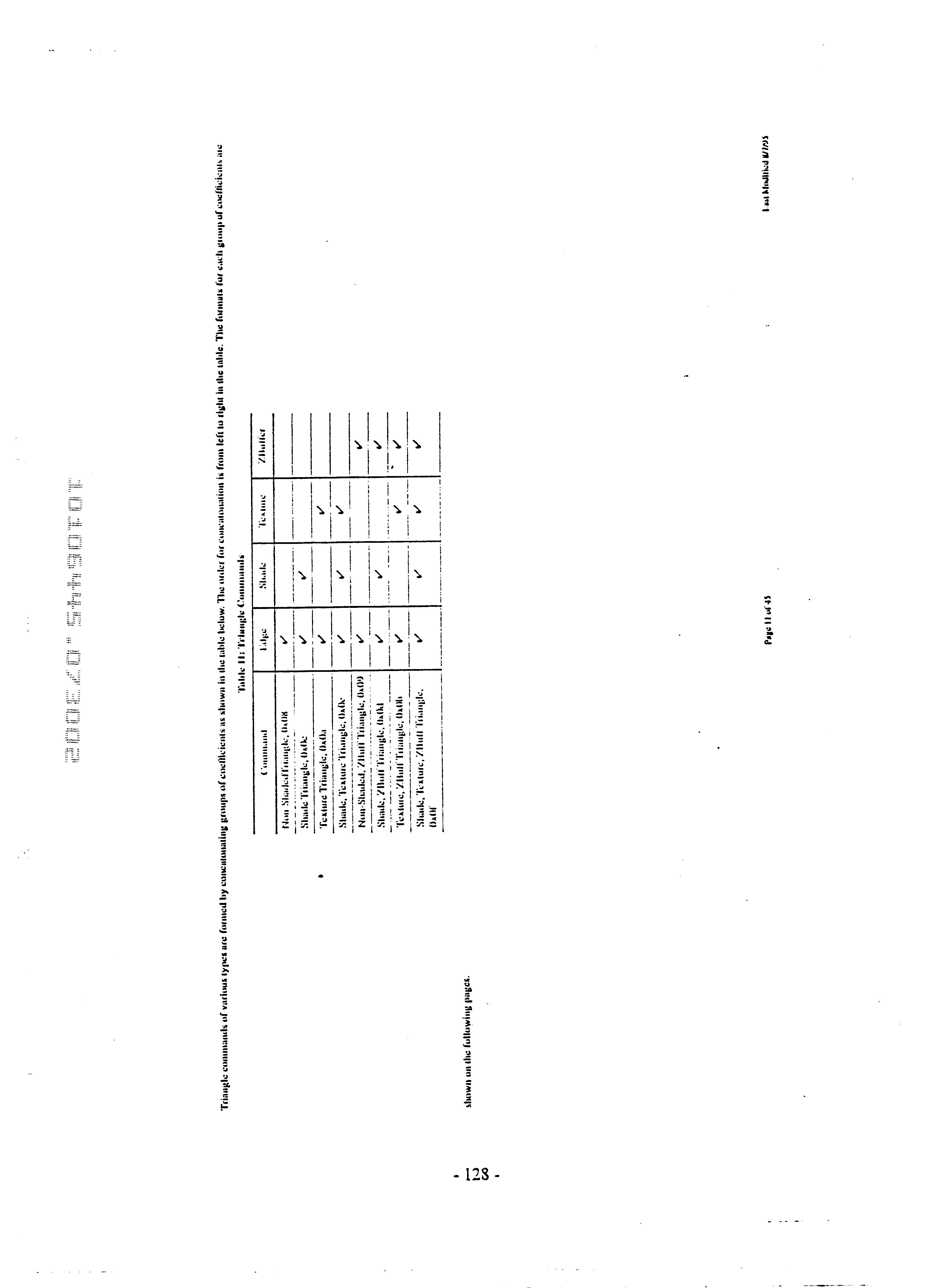 Figure US06593929-20030715-P00013