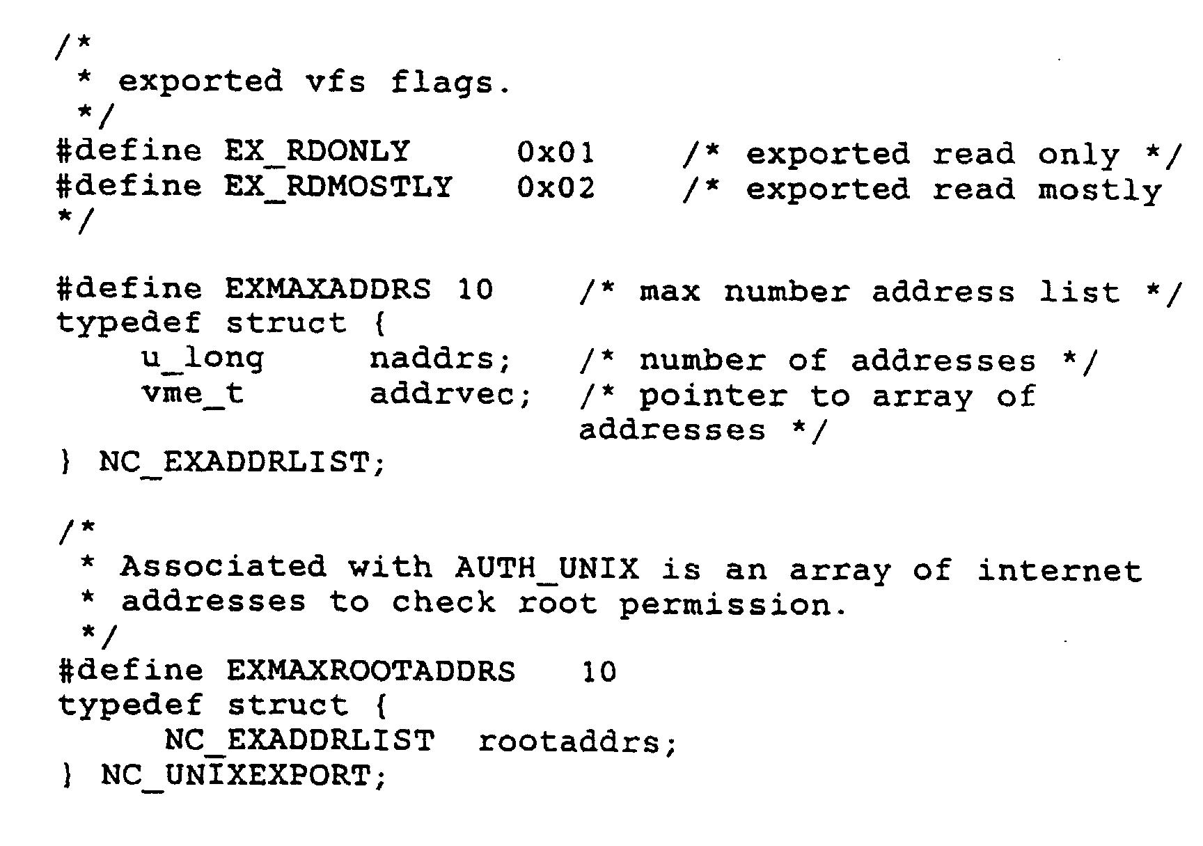 Figure 01060002