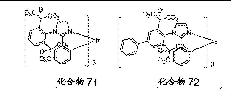 Figure CN102459505BC00221