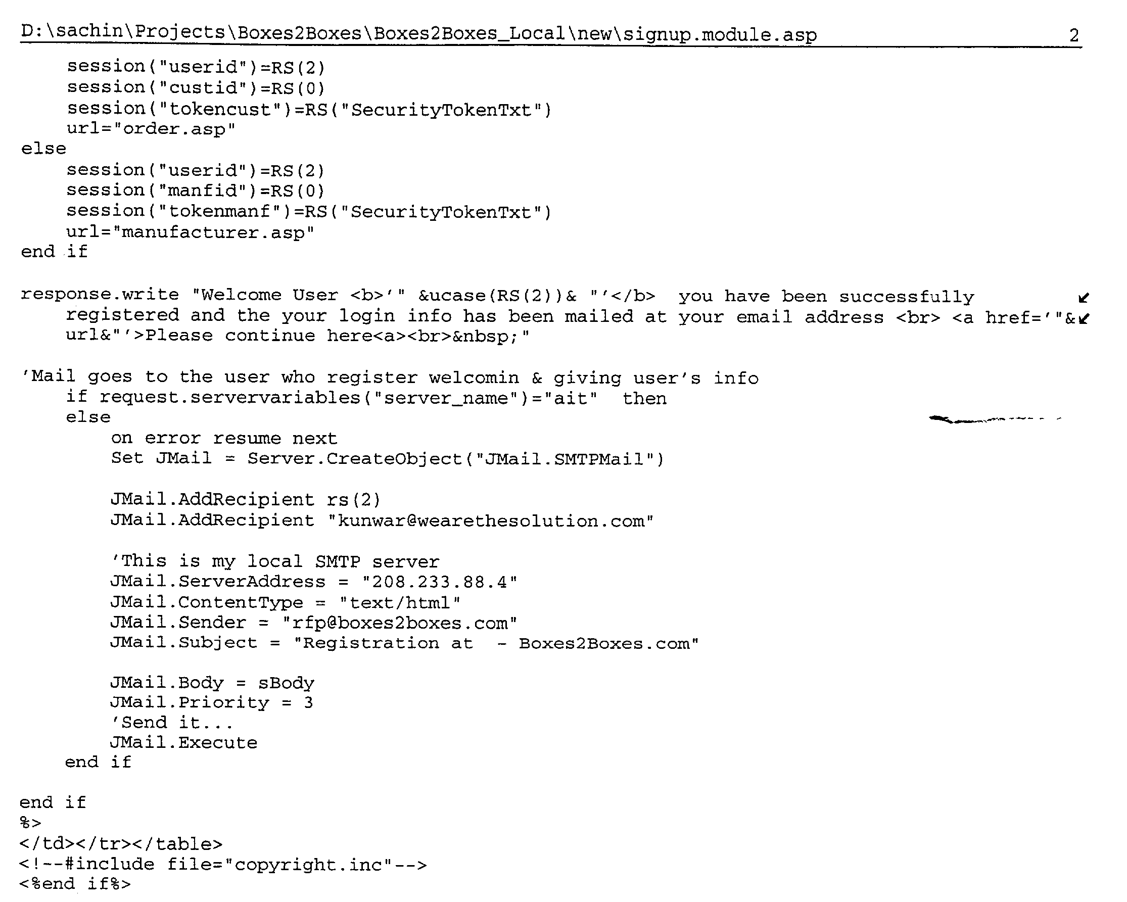 Figure US20020035507A1-20020321-P00150