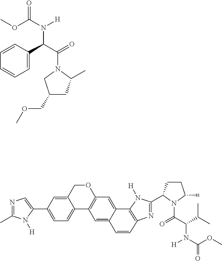 Figure US08575135-20131105-C00180
