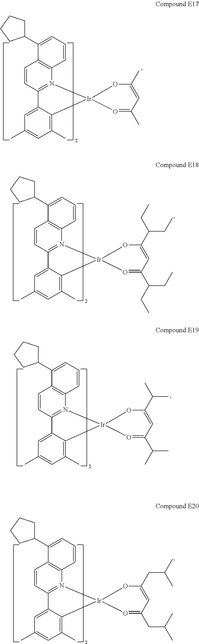 Figure US10074806-20180911-C00392