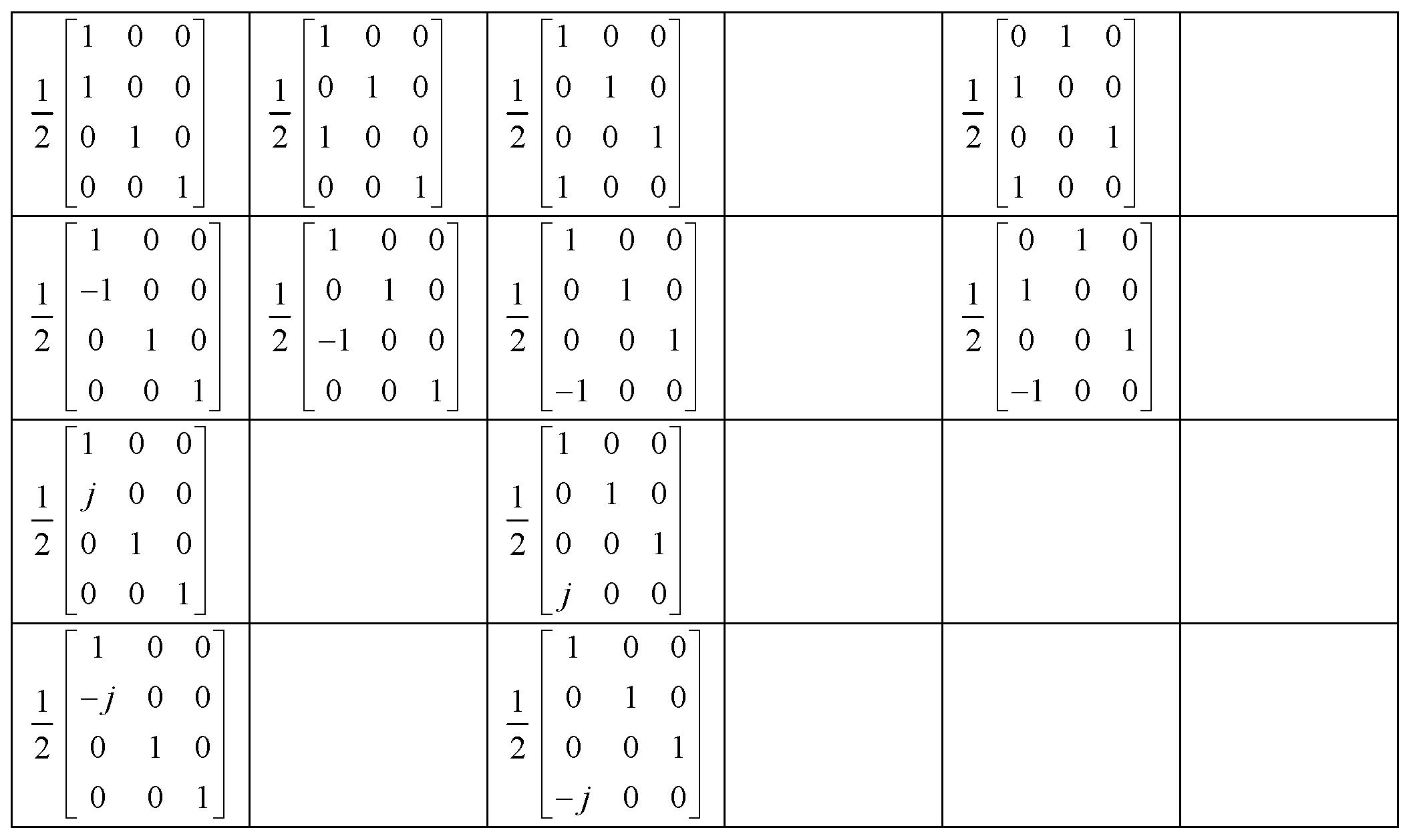 Figure 112010009825391-pat00459