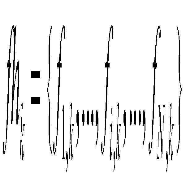Figure 112014109049901-pct00004