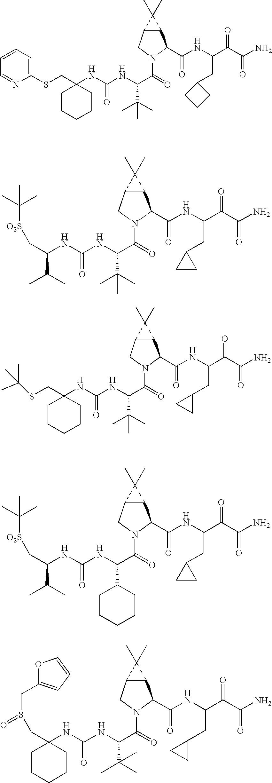 Figure US20060287248A1-20061221-C00442