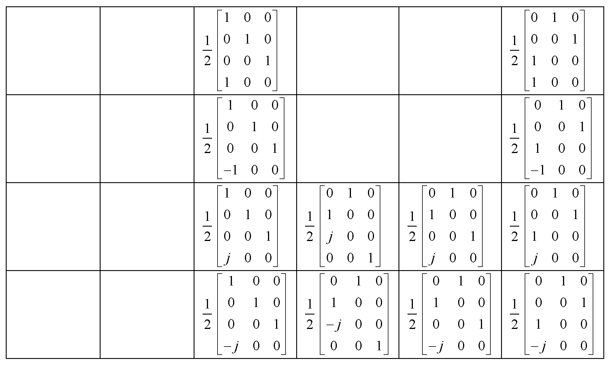 Figure 112010009825391-pat00706