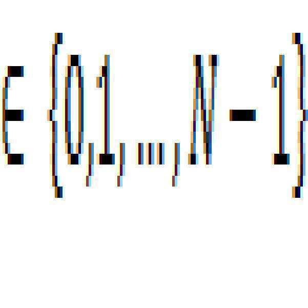 Figure 112016038118754-pct00436