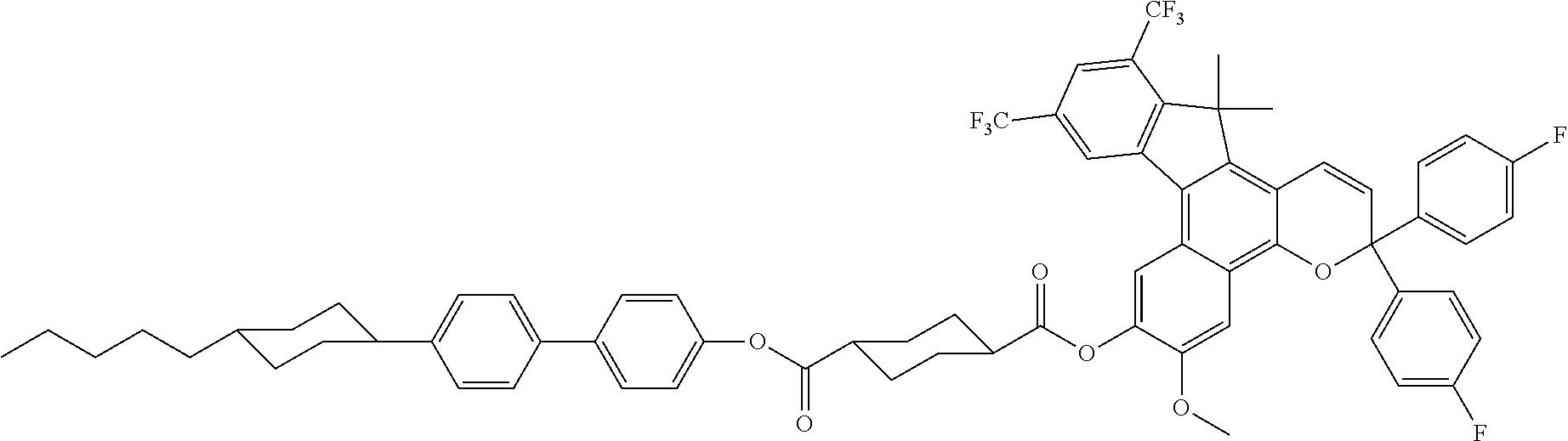 Figure US08518546-20130827-C00055