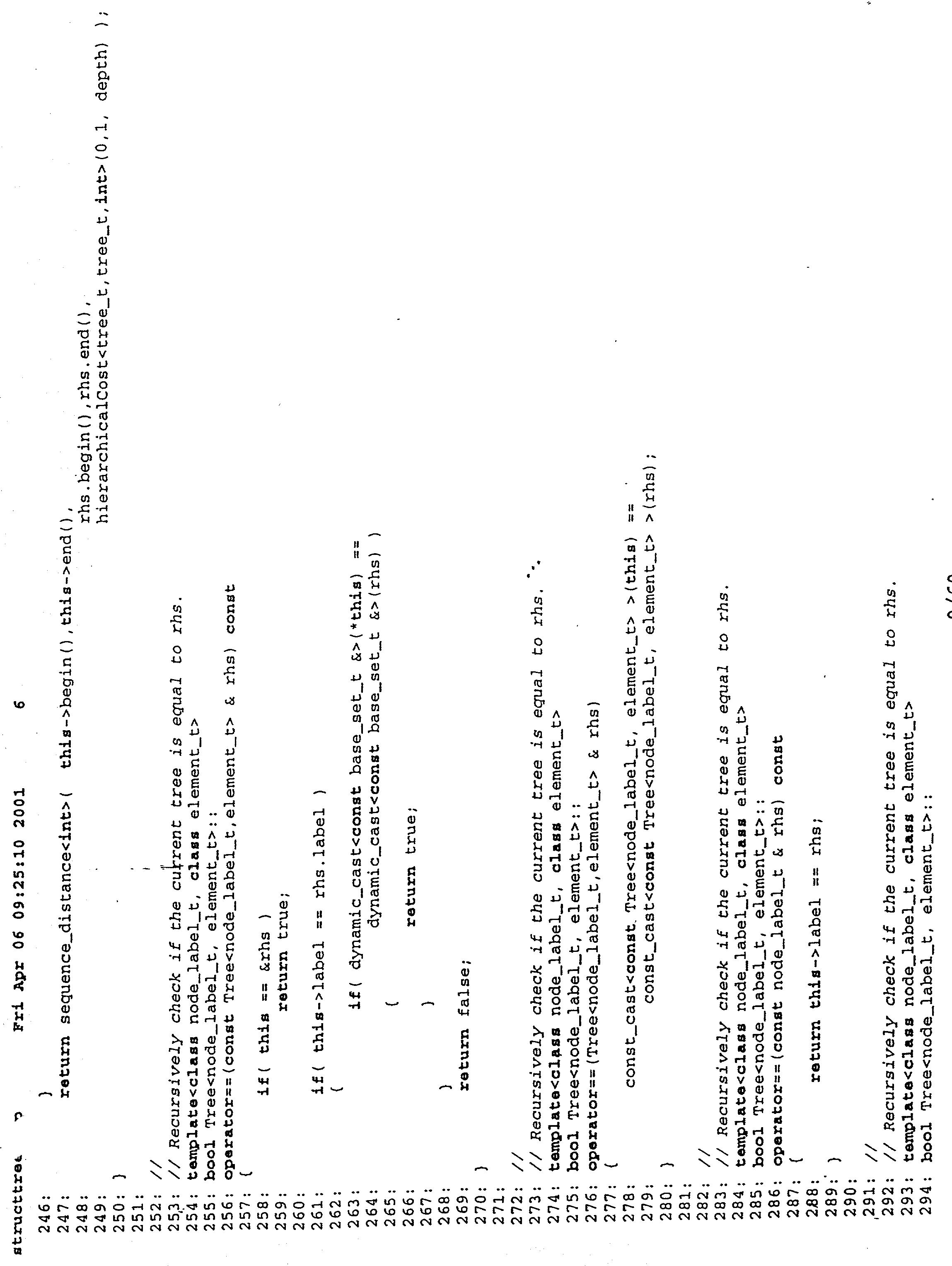 Figure US20020165717A1-20021107-P00103