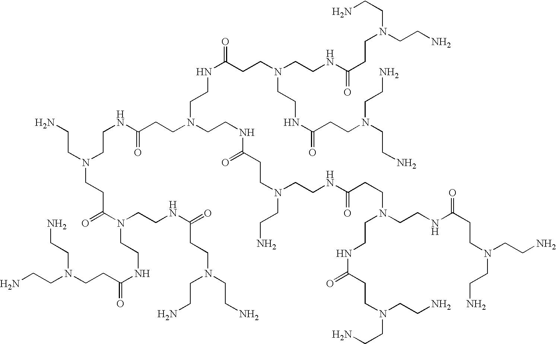 Figure US20060014850A1-20060119-C00008