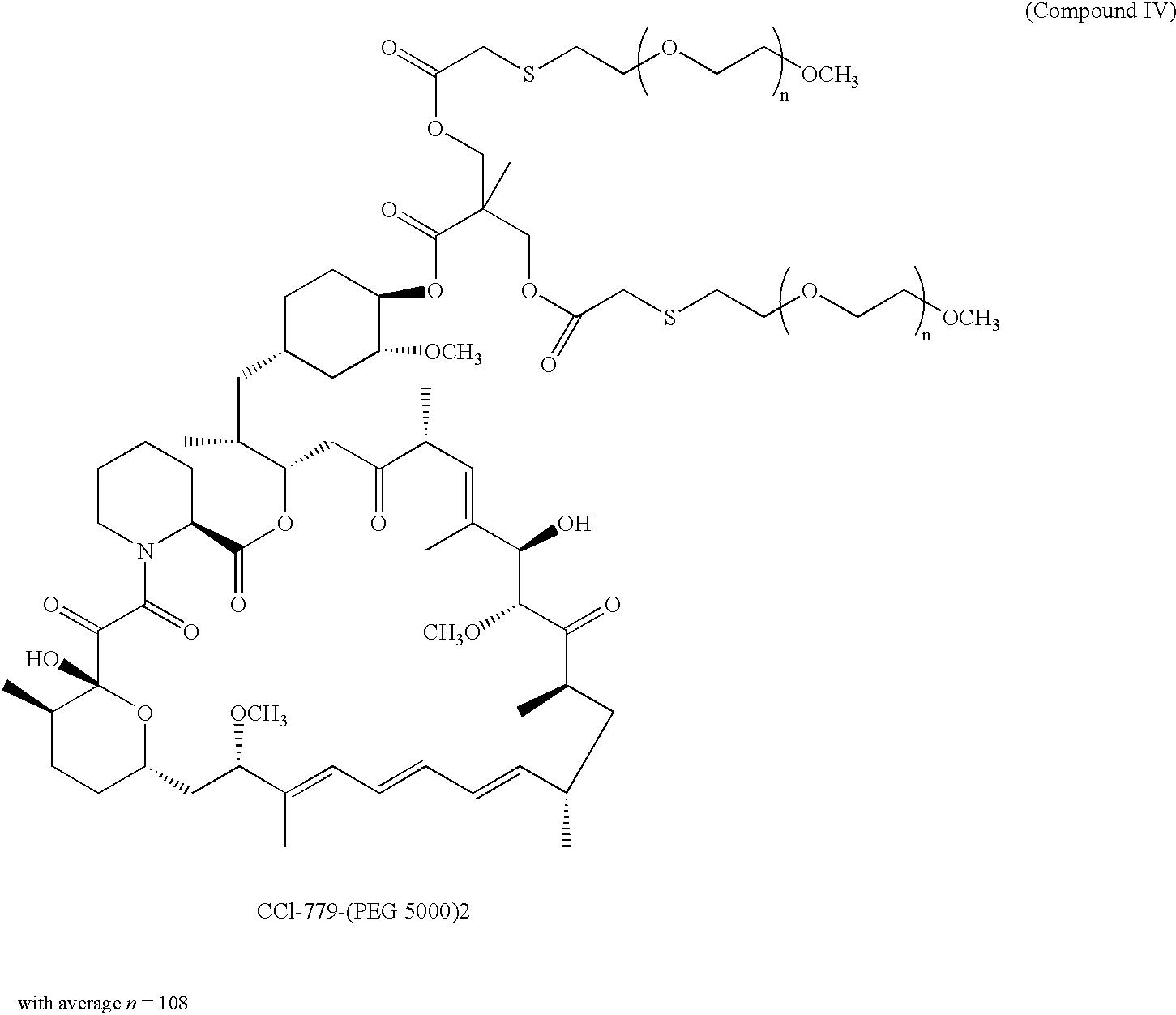 Figure US06432973-20020813-C00004