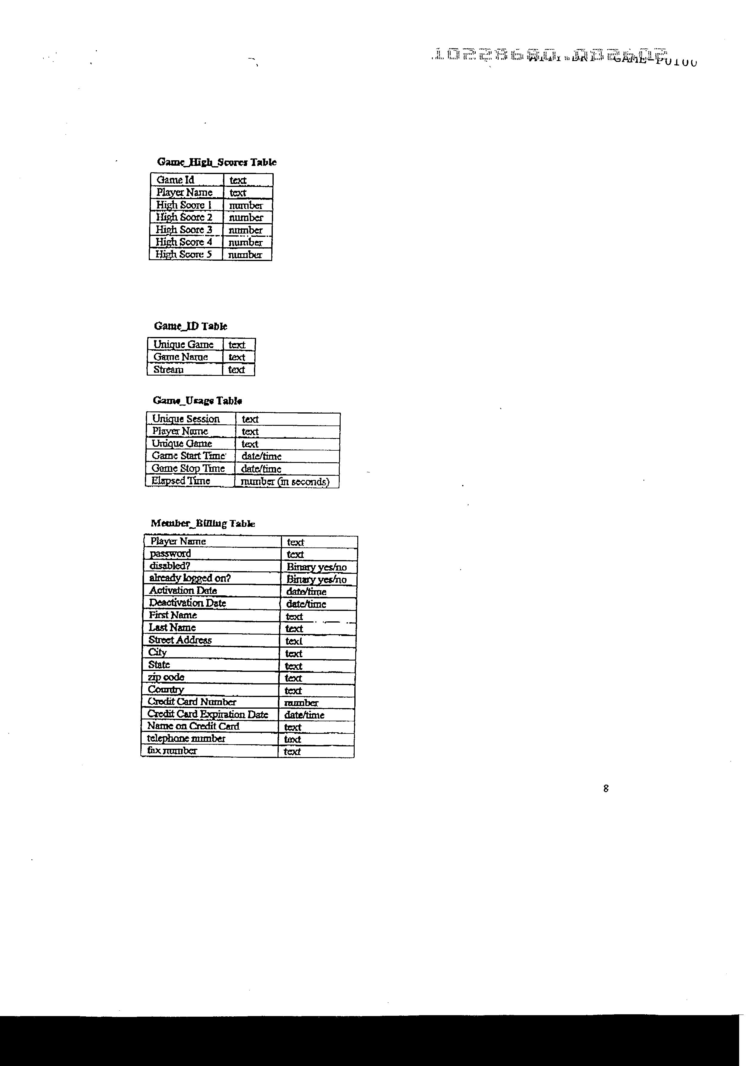 Figure US20030056112A1-20030320-P00009