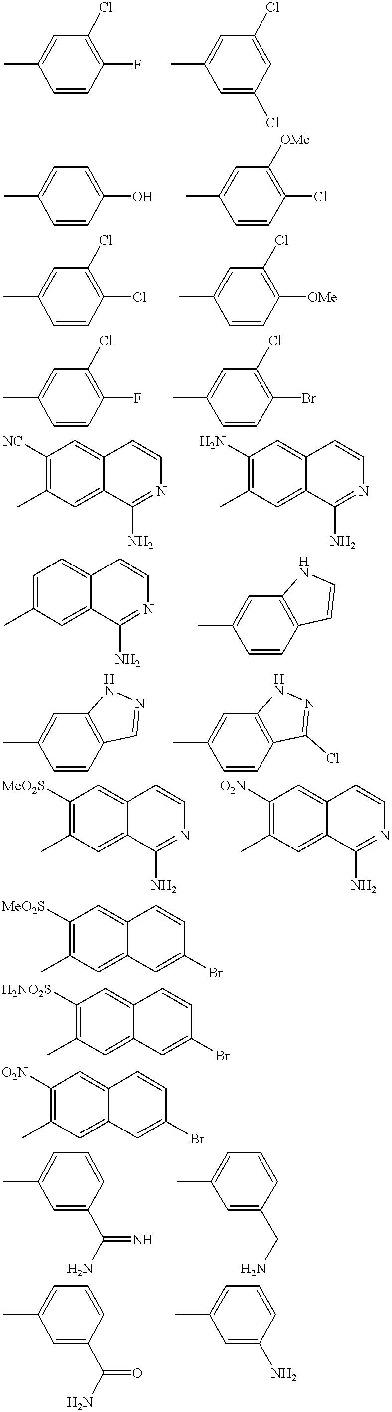 Figure US06376515-20020423-C00009