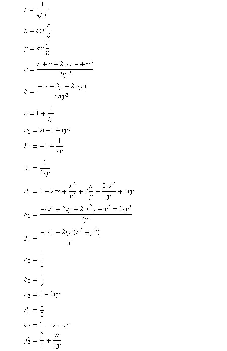Figure US06466699-20021015-M00023