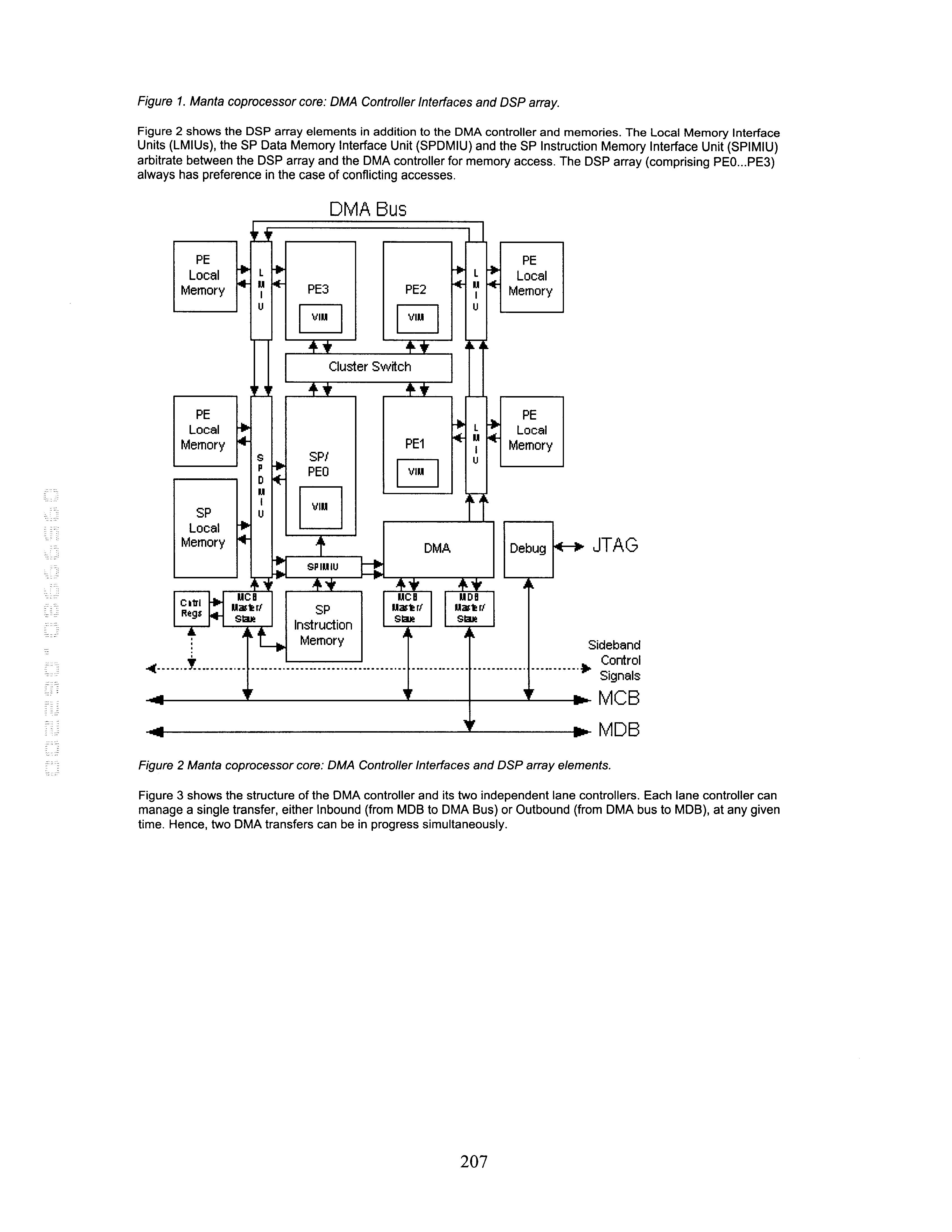 Figure US06748517-20040608-P00193