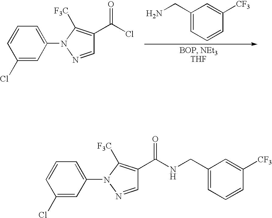 Figure US07223782-20070529-C00023