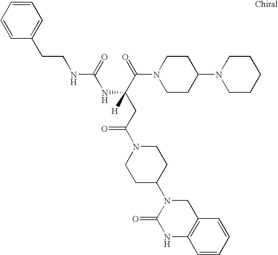 Figure US07842808-20101130-C00322