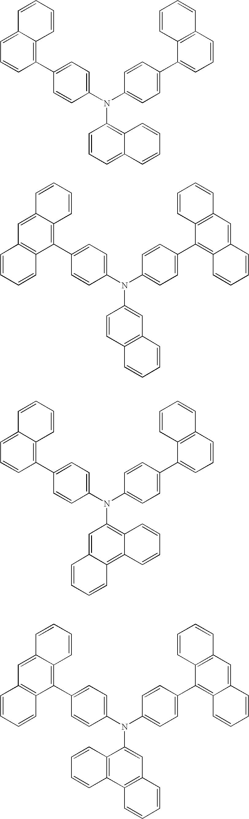 Figure US08779655-20140715-C00673