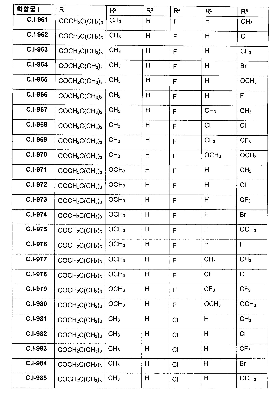 Figure 112009060332816-PCT00046