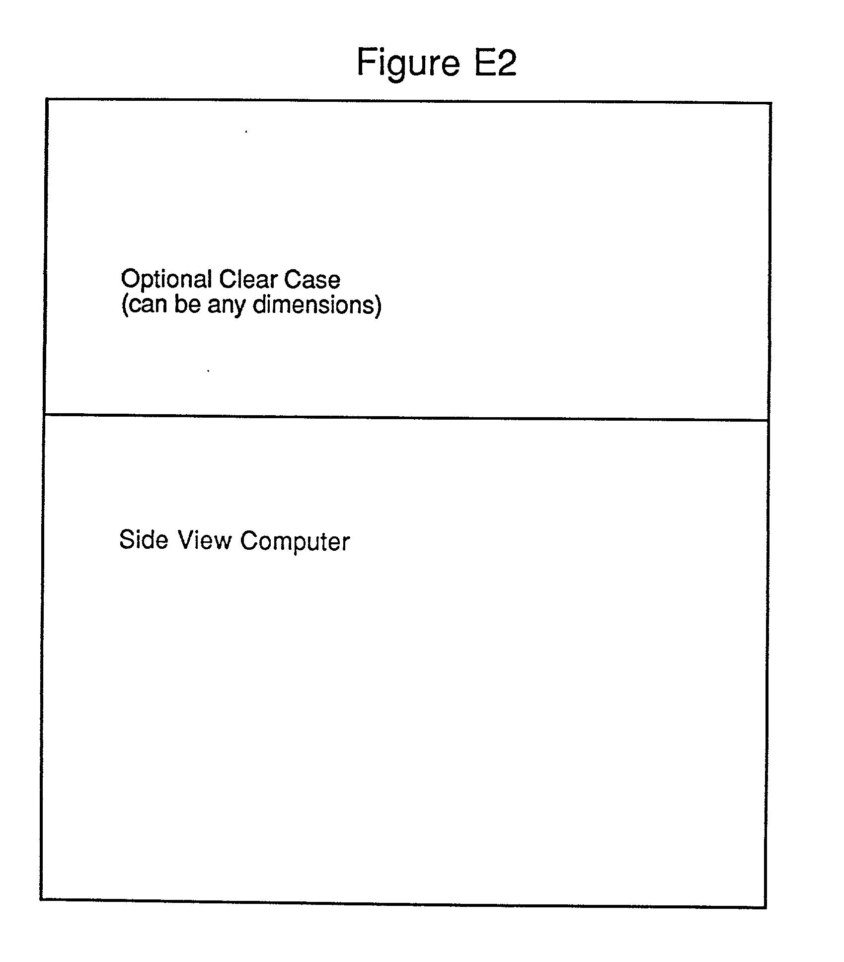 Figure US20020194533A1-20021219-P00207