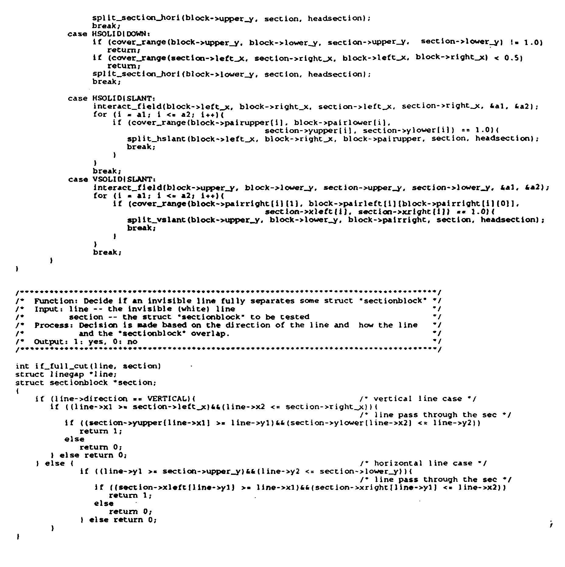 Figure 02640001