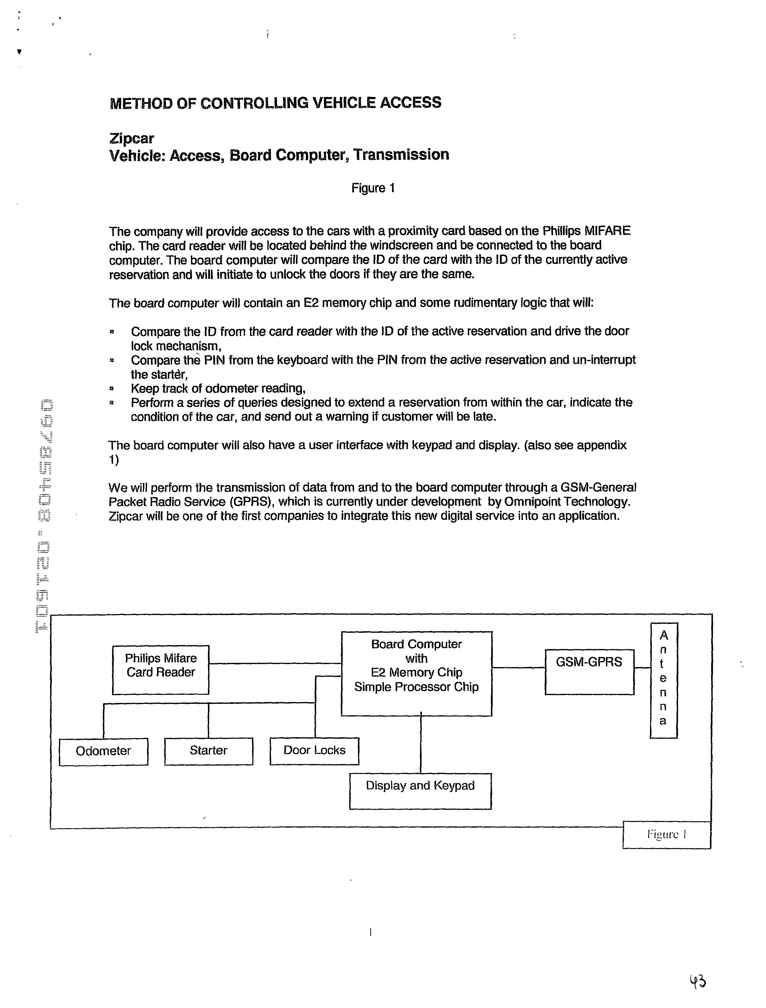 Figure US20030034873A1-20030220-P00002