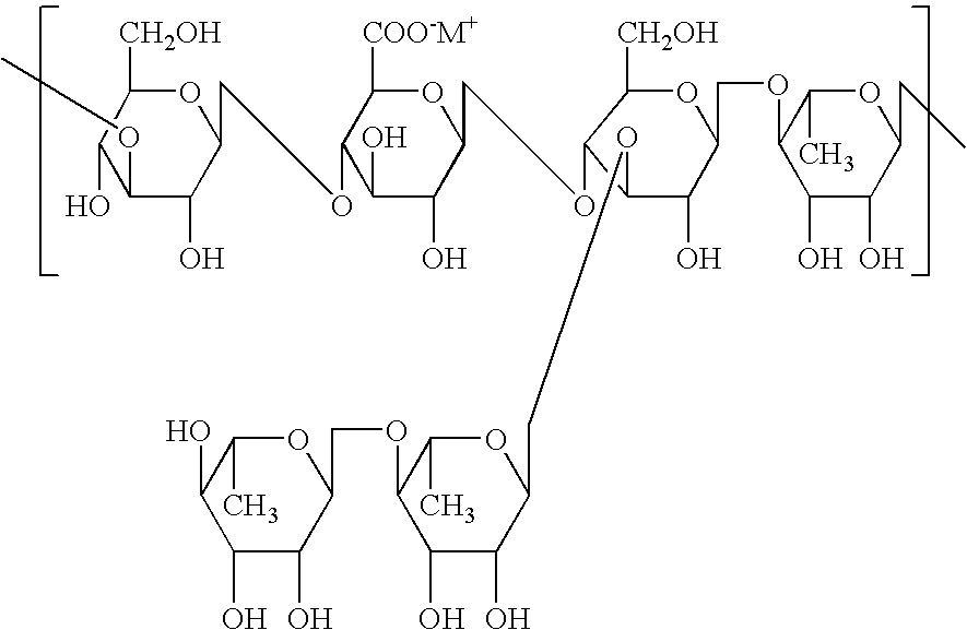 Figure US07569522-20090804-C00003