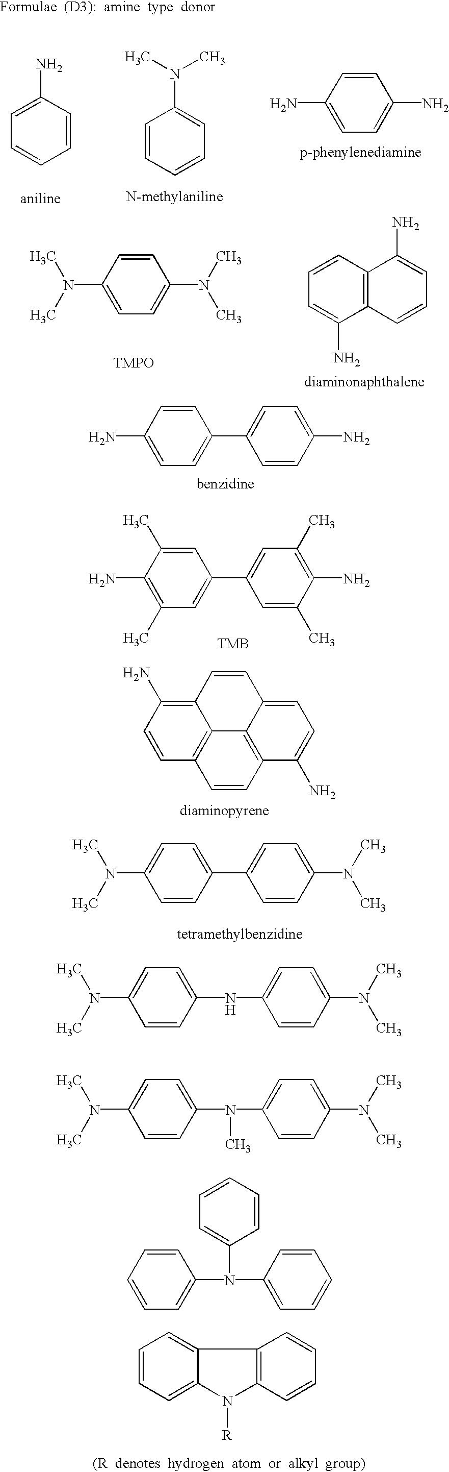 Figure US07141817-20061128-C00003