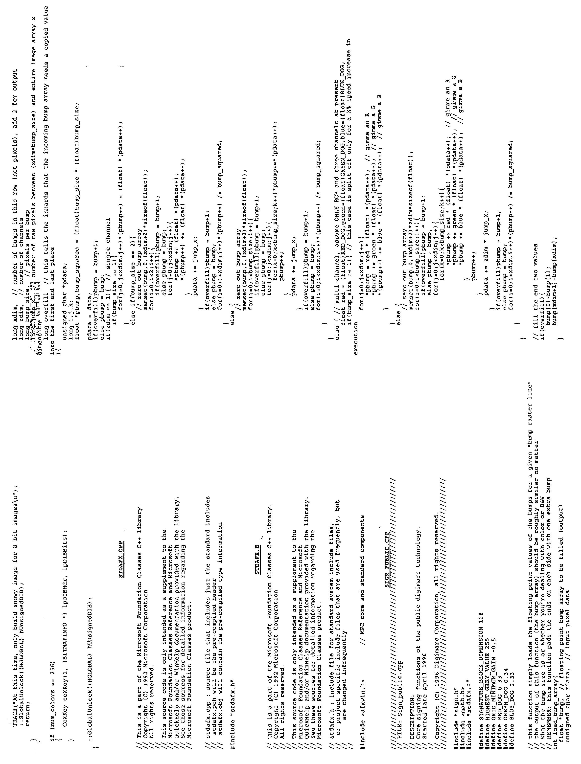Figure US20020118831A1-20020829-P00147
