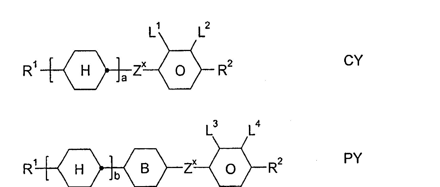 Figure CN101848978BC00102