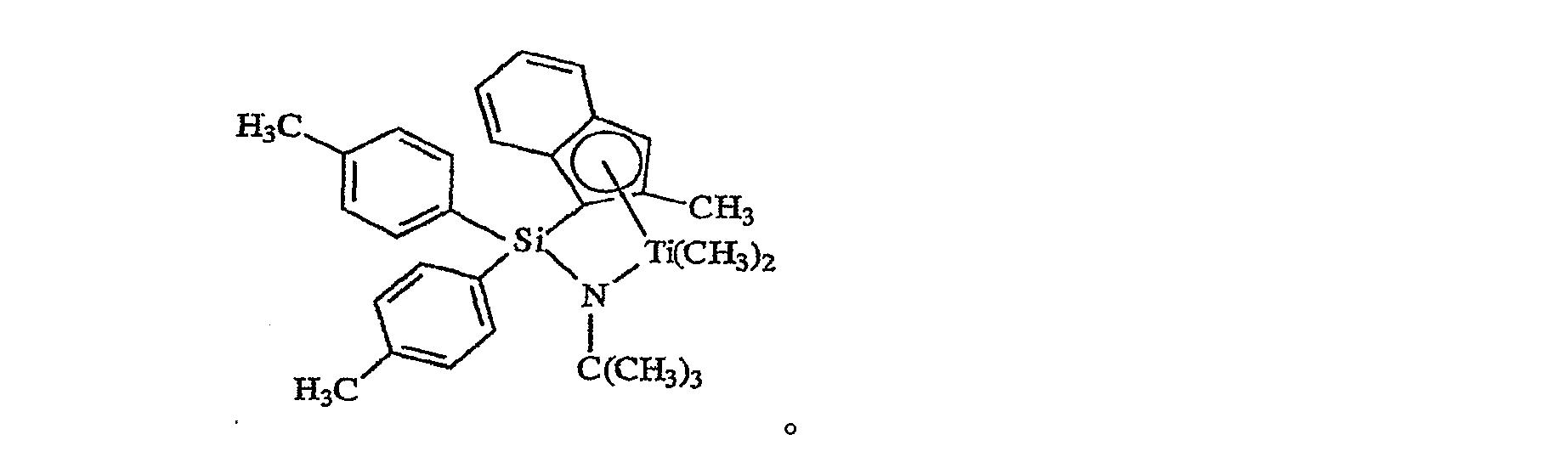 Figure CN101341021BD00273