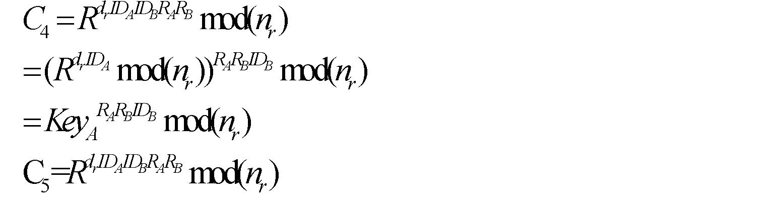 Figure CN101938354BD00104