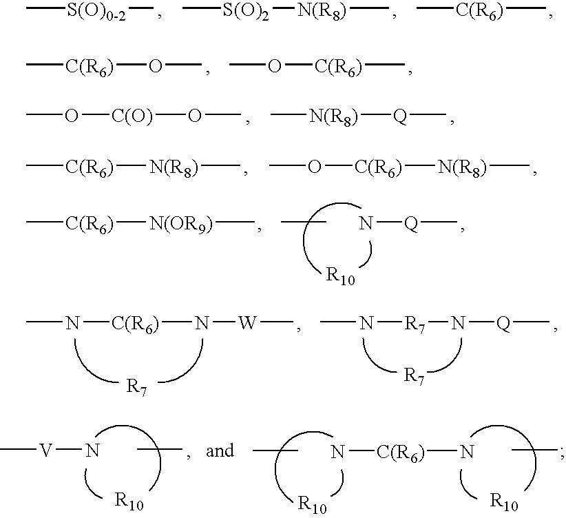 Figure US20090023720A1-20090122-C00010