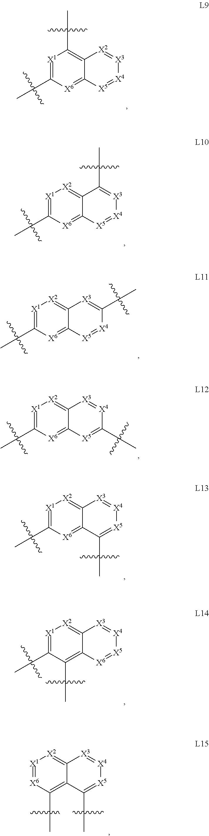 Figure US09780316-20171003-C00012