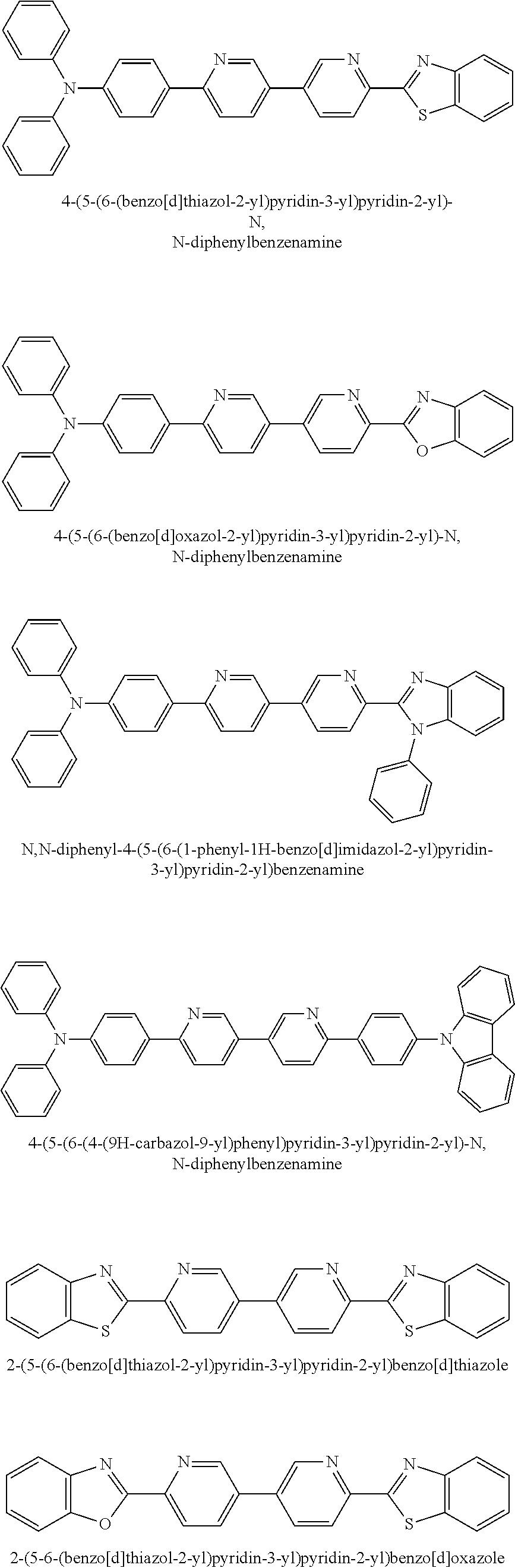 Figure US09328086-20160503-C00003