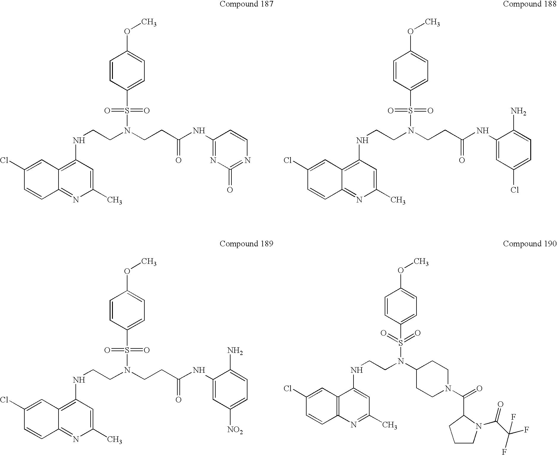 Figure US20040209902A1-20041021-C00027
