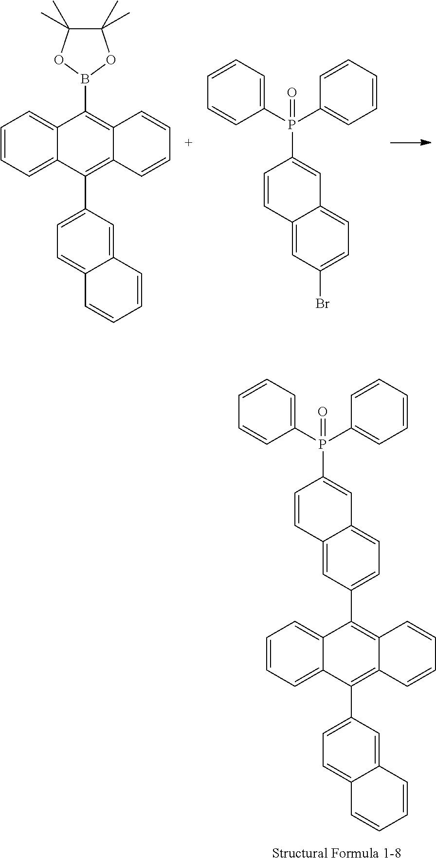 Figure US20140103325A1-20140417-C00020