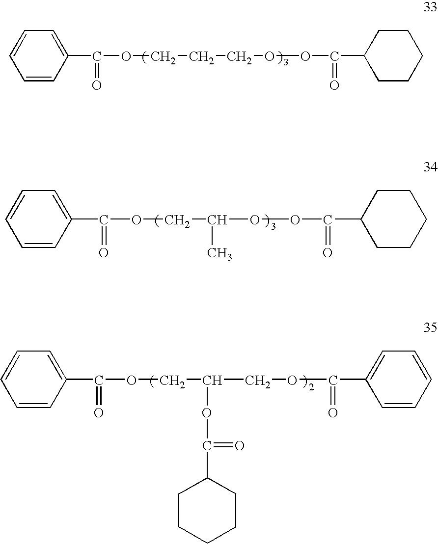 Figure US20060227695A1-20061012-C00018