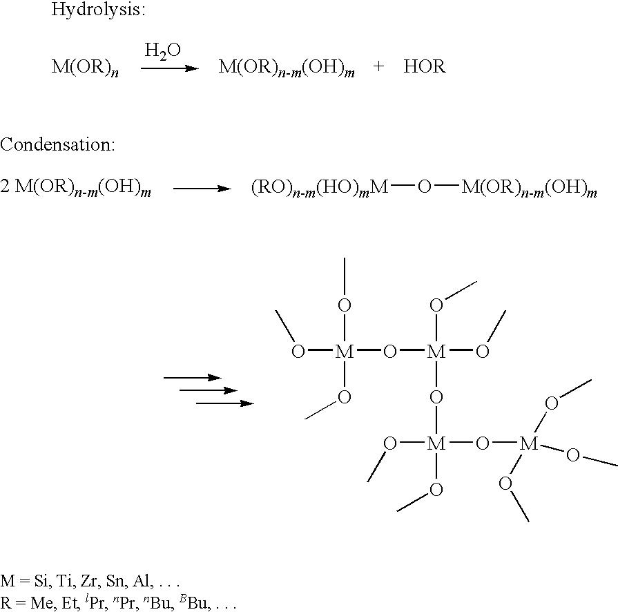 Figure US07931683-20110426-C00001