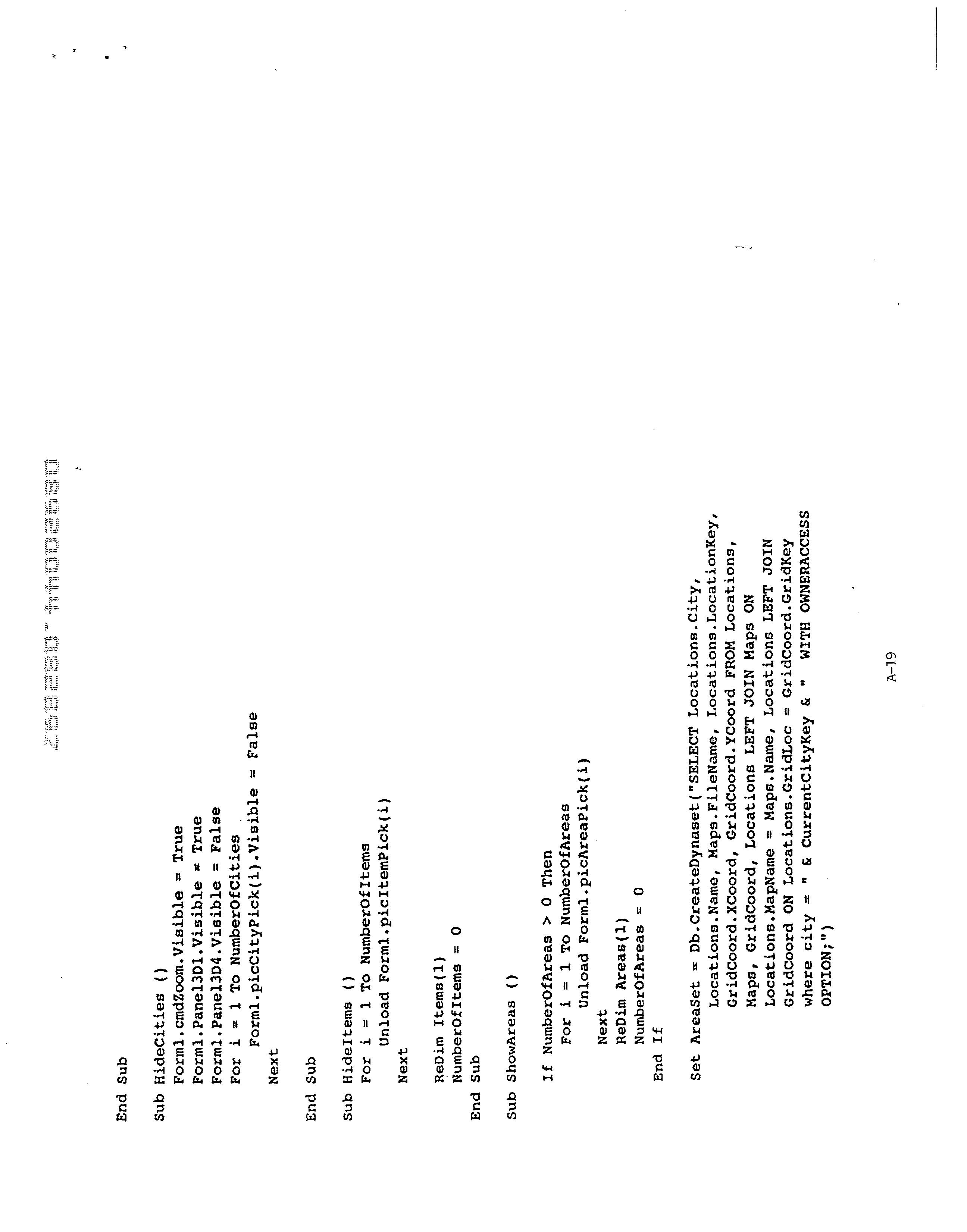 Figure US20020032674A1-20020314-P00020