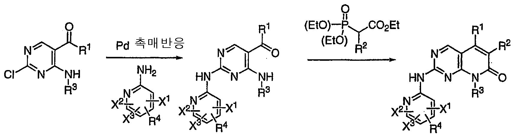 Figure 112004032346398-pct00014