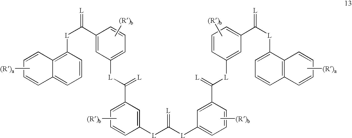Figure US20060084085A1-20060420-C00017