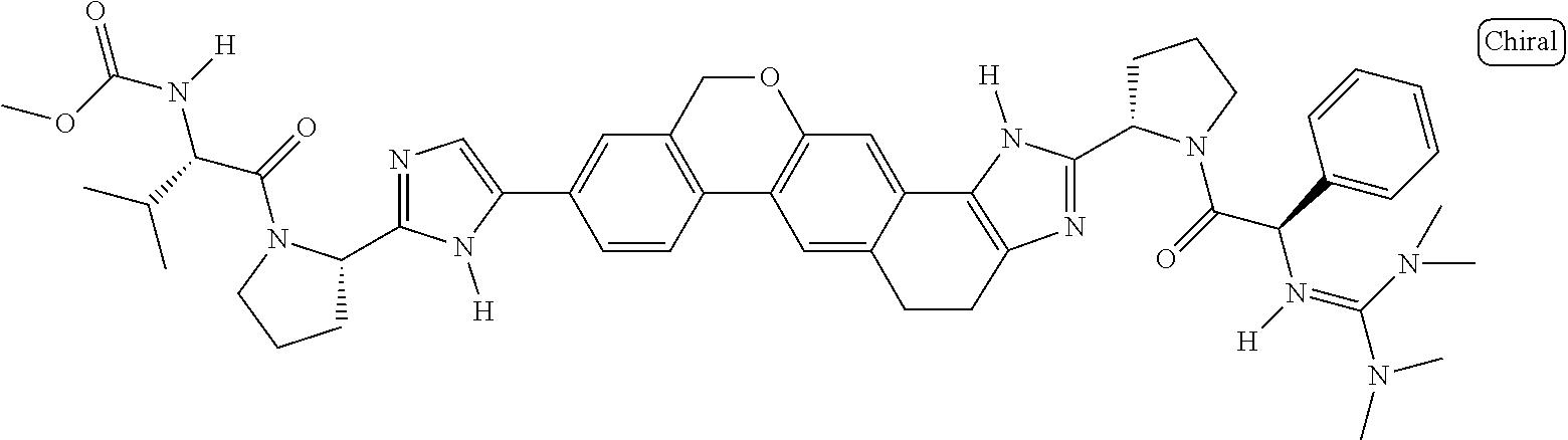 Figure US08575135-20131105-C00167