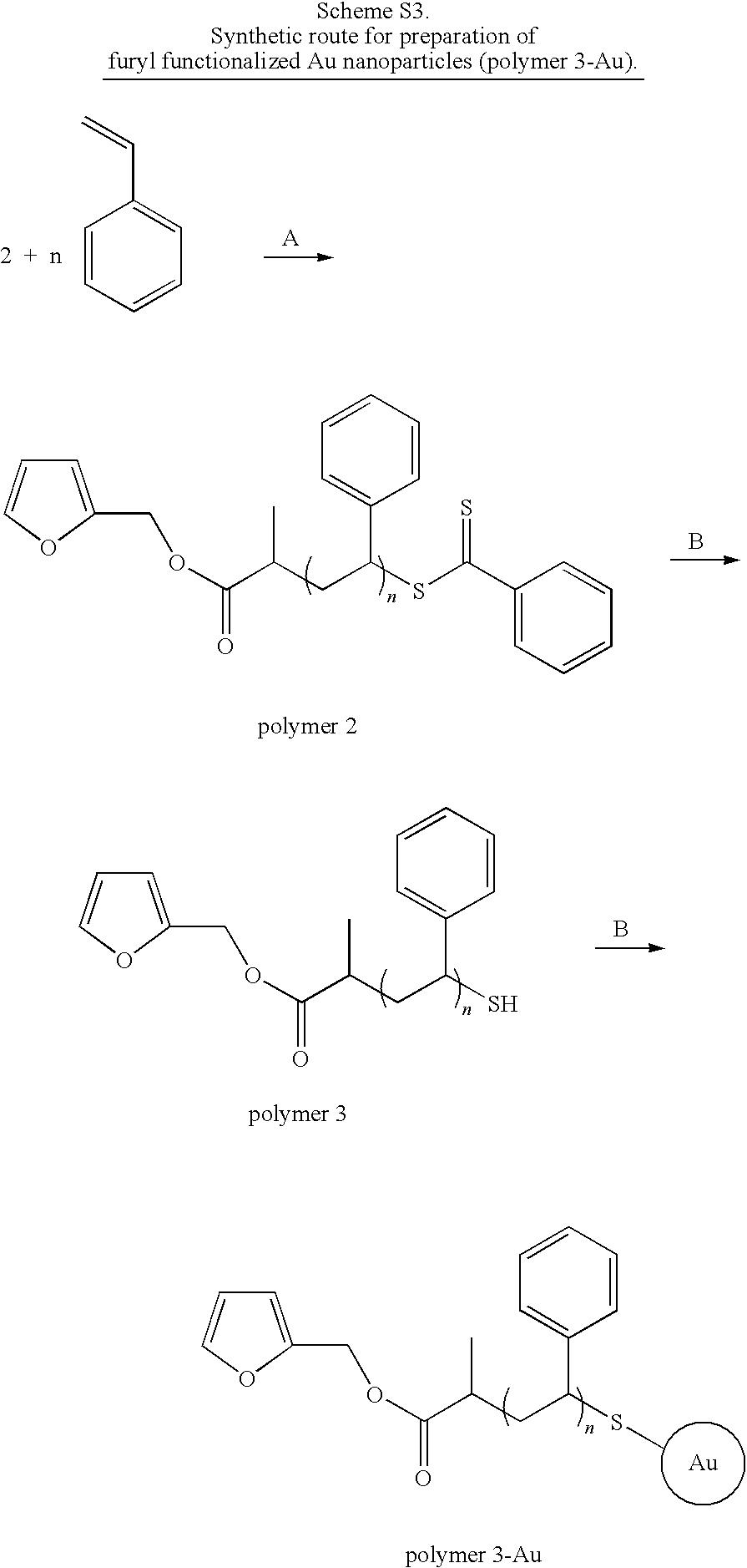 Figure US07863376-20110104-C00004