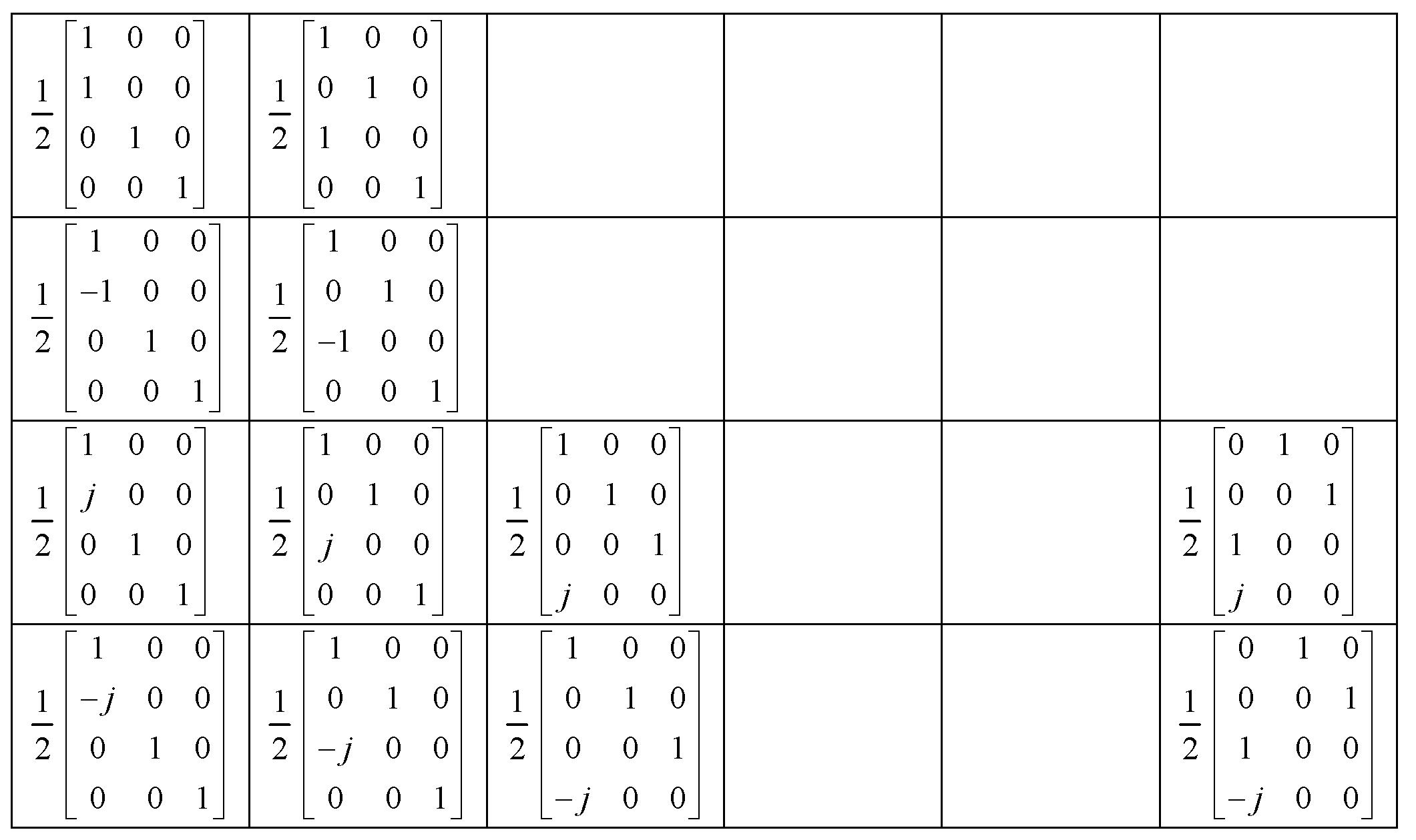 Figure 112010009825391-pat00482