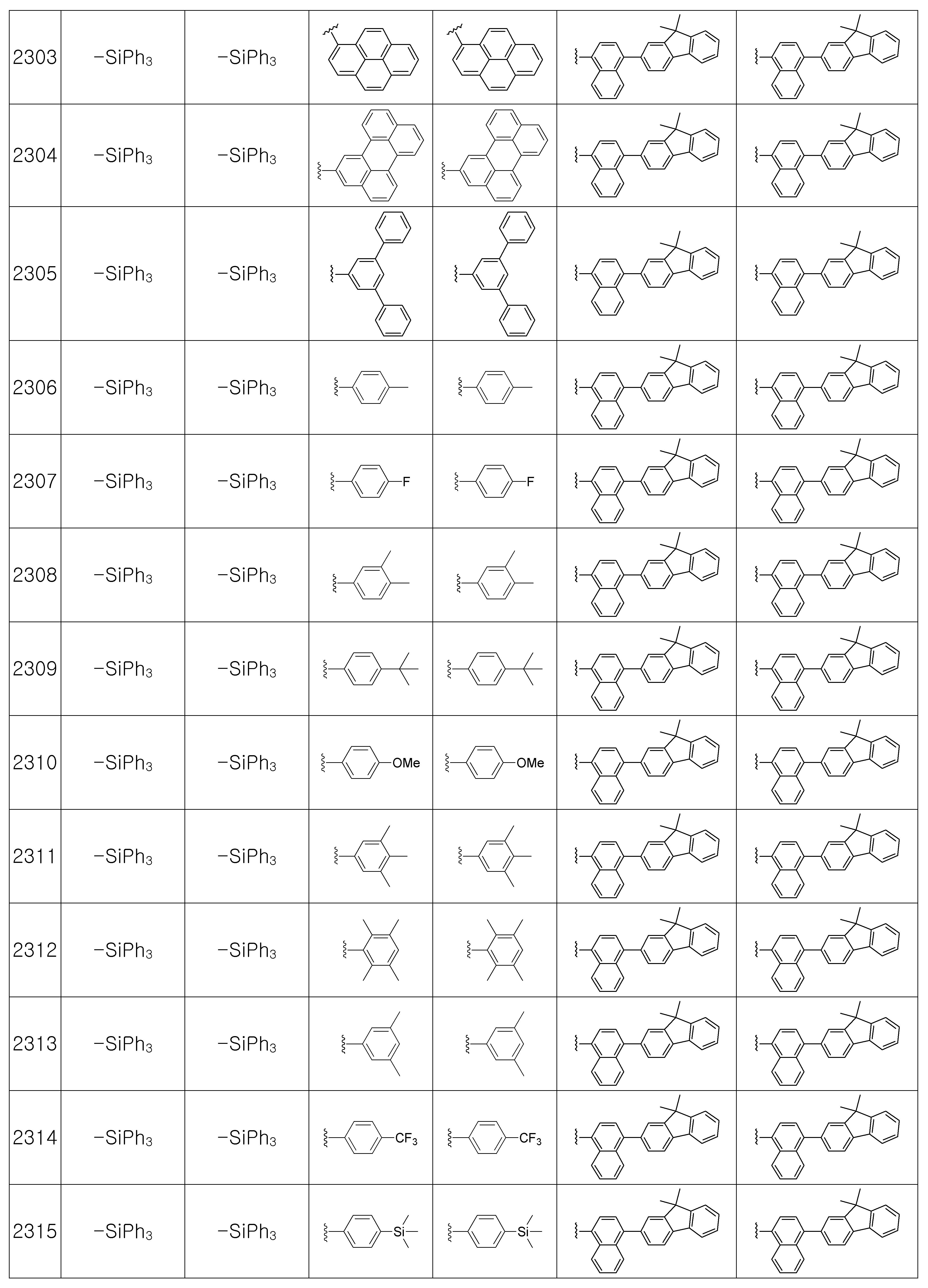 Figure 112007087103673-pat00280